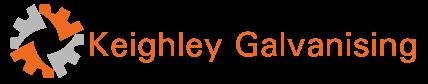 Keighley Galvanising | Hot dip galvanizing